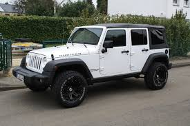 2012 jeep wrangler leveling kit need some pics of 2012 unlimiteds with 34 inch tires and 1 5