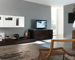 gray living room walls eurekahouse co