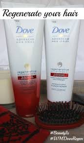 Hair Loss Shampoo Walmart 67 Best Favorite Shampoo U0026 Conditioner Images On Pinterest