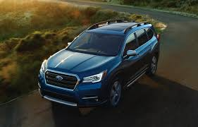 subaru forester 2019 2016 subaru forester pricing revealed forester 2 5i starts at