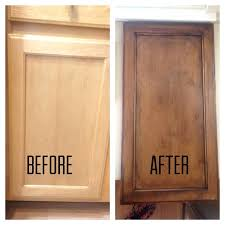 Refinish Kitchen Cabinets Cost Diy Refinish Kitchen Cabinets U2013 Colorviewfinder Co