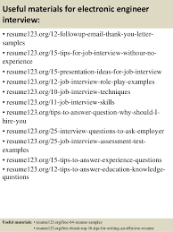 resume format for freshers diploma electrical engineers customize writing help hire php develoepr sle resume for