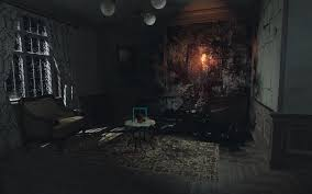 ช มชน steam ค ม อ layers of fear collectibles u0026 ending