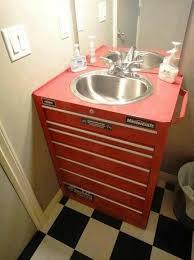 garage bathroom ideas who says can t decorate barn house and barn bathroom