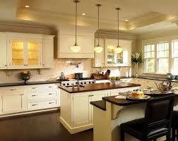 Vintage Looking Kitchen Cabinets Painting Kitchen Cabinets Antique White Hgtv Pictures Ideas