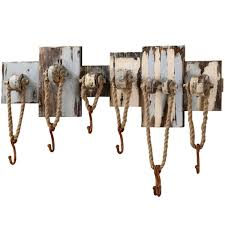 decorations pleasing wall hanging coat rack plans decorative and