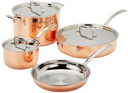 best black friday cookware deals saucepan copper saucepan set aldi copper based saucepan set