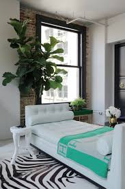 cheap modern living room ideas chic daybed bedding decorating ideas for bedroom style
