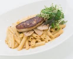 comment cuisiner les pates fraiches pâtes fraîches au foie gras recette de pâtes fraîches au foie gras