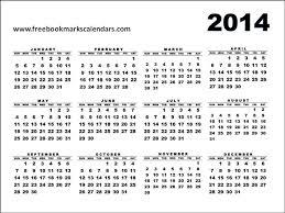 printable calendar yearly 2014 2014 yearly calendar gidiye redformapolitica co