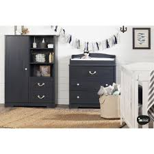navy blue dresser bedroom furniture coasterzachary 5 shelf chest