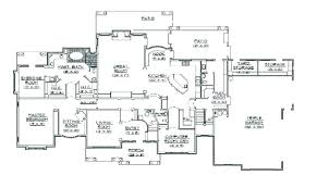 entertaining house plans house plans chronicmessenger com