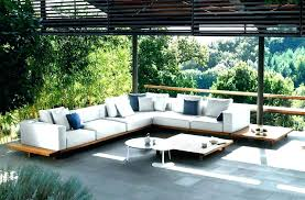 Modern Patio Furniture Clearance Modern Patio Furniture Clearance Patio Lounge Patio Furniture