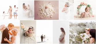 photographers in ri massart photography ri wedding family maternity newborn