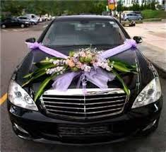 kit dã coration voiture mariage 45 best deco voiture images on wedding cars wedding