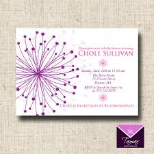words for bridal shower invitation paper for wedding invitations uk tags paper for wedding