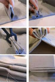 Sewing Draperies Best 25 Pinch Pleat Curtains Ideas On Pinterest Pleated