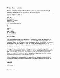 exles of cover letter for resumes great cover letter pointrobertsvacationrentals