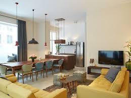 Wohnzimmer Berlin Prenzlauer Berg Fantastisches Apartment Fewo Direkt