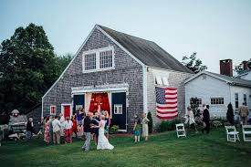 Inexpensive Wedding Venues In Maine Live Well Farm Harpswell Me Maine Venues Pinterest