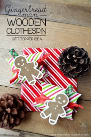 printable gingerbread man gift tags free printable chalkboard foiled merry christmas tags minted