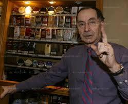 chambre syndicale des buralistes avignon les bureaux de tabac sont devenus le paradis des fumeurs