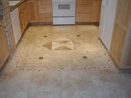 glamorous ceramic tiles for kitchen floor ideas photo design
