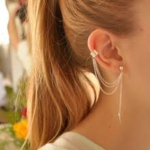 awesome cartilage earrings cool cartilage earrings online shopping the world largest cool