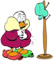 donald donald duck il lustracions donald duck