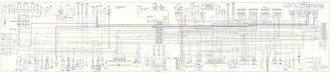 Boost Controller Wiring Diagram Newprotest Org R33 Cluster In The Sr20det 510