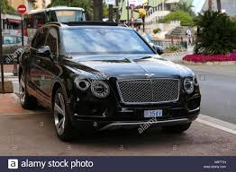 bentley bentayga 2016 bentley bentayga stock photos u0026 bentley bentayga stock images alamy