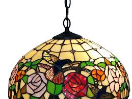 chandelier style lamp shades chandelier lighting lamp shade chandelier diy design and ideas