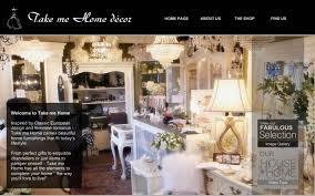 Home Design Websites