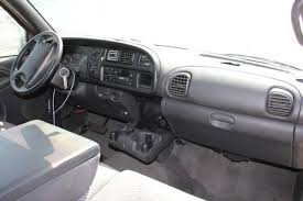 Ford Ranger Interior Parts 1998 Dodge Ram Interior Parts Car Autos Gallery