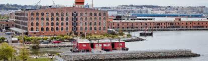 blog red hook waterfront brooklyn nyc