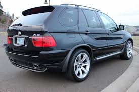 100 reviews x5 bmw 2005 on margojoyo com
