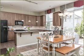 omega cabinets waterloo iowa omega cabinet dealers omega cabinetry wholesale kitchen cabinets