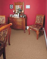 woolshire carpet mills cottage weave
