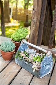 interior dl cool palatial best design trends stately garden