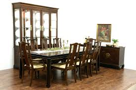 100 oriental dining room set dining tables antique oak
