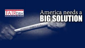 amac conference fairtax america s big solution a sponsor for the 2016 amac