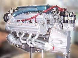 alfa romeo montreal file alfa romeo montreal motor arese 2015 09 07 jpg wikimedia