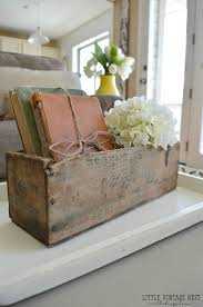 best 25 antique decor ideas on pinterest vintage farmhouse