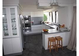 Kitchen Design Cambridge by Kitchen Design Cambridge Kitchen Design Ideas