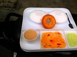 idly sambar fake mridula crafts and arts chennai 88