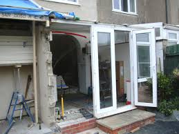 small extensions lovewood carpentry building on your ideas extensions