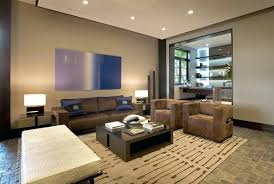 office design office interior design office interior design