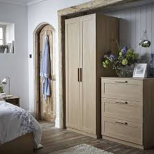 Cheap Oak Bedroom Furniture by 18 Best Ethan U0027s Room Images On Pinterest High Gloss Bedroom