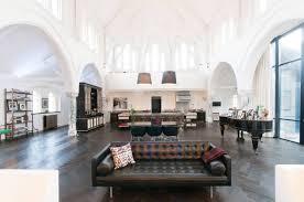 Design Floor Plans For Home by Open Floor Plan For Home Design Ideas Exquisite Open Floor Plan