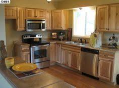 bi level kitchen ideas home someday kitchen pinterest